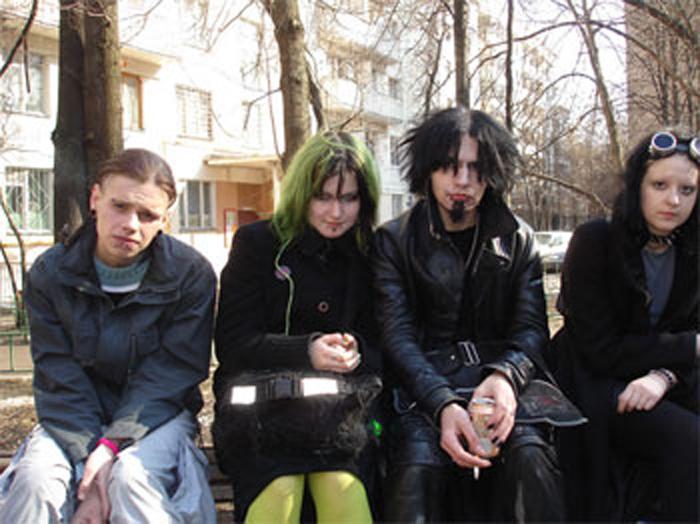 http://untrueloko.narod.ru/images/4.jpg